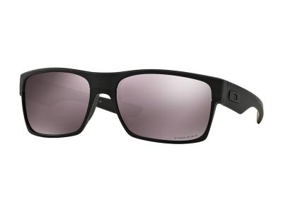 Sonnenbrillen Oakley Twoface OO9189 918926