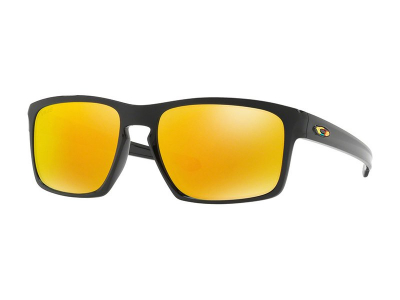 Sonnenbrillen Oakley Sliver OO9262 926227