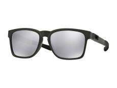 Sonnenbrillen Oakley - Oakley CATALYST OO9272 927203