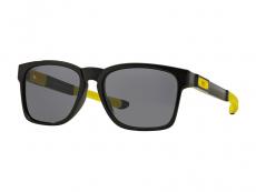 Sonnenbrillen Oakley - Oakley CATALYST OO9272 927217