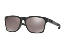 Sportbrillen Oakley - Oakley CATALYST OO9272 927223
