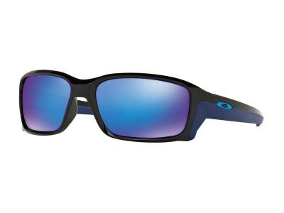 Sonnenbrillen Oakley Straightlink OO9331 933104