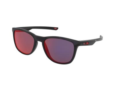 Sonnenbrillen Oakley Trillbe X OO9340 934002