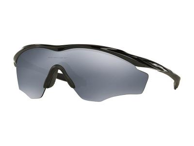 Sonnenbrillen Oakley M2 Frame XL OO9343 934309