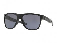 Sportbrillen Oakley - Oakley CROSSRANGE XL OO9360 936001