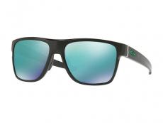 Sportbrillen Oakley - Oakley CROSSRANGE XL OO9360 936002