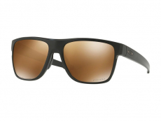 Sportbrillen Oakley - Oakley CROSSRANGE XL OO9360 936006