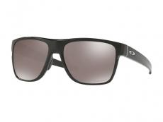 Sportbrillen Oakley - Oakley CROSSRANGE XL OO9360 936007