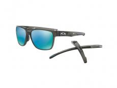 Sportbrillen Oakley - Oakley CROSSRANGE XL OO9360 936009