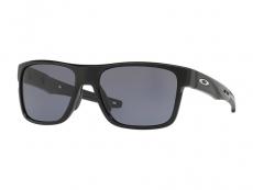 Sportbrillen Oakley - Oakley CROSSRANGE OO9361 936101