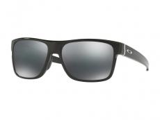 Sportbrillen Oakley - Oakley CROSSRANGE OO9361 936102