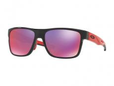 Sportbrillen Oakley - Oakley CROSSRANGE OO9361 936105