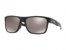 Sportbrillen Oakley - Oakley CROSSRANGE OO9361 936106