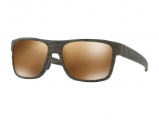 Sportbrillen Oakley - Oakley CROSSRANGE OO9361 936107