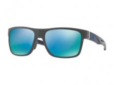 Sportbrillen Oakley - Oakley CROSSRANGE OO9361 936109