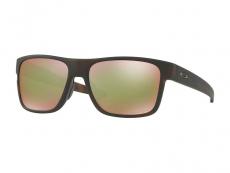 Sportbrillen Oakley - Oakley CROSSRANGE OO9361 936110