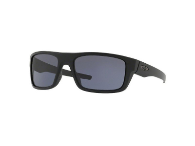 Sonnenbrillen Oakley Drop Point OO9367 936701