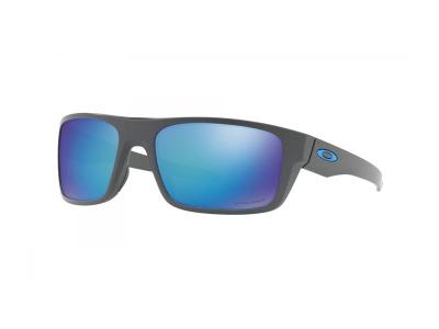 Sonnenbrillen Oakley Drop Point OO9367 936706