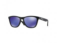 Sonnenbrillen Oakley - Oakley FROGSKINS OO9013 24-298