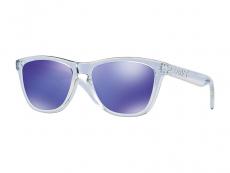 Sonnenbrillen Oakley - Oakley FROGSKINS OO9013 24-305