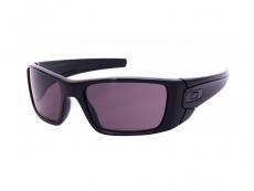 Sonnenbrillen Oakley - Oakley FUEL CELL OO9096 909601