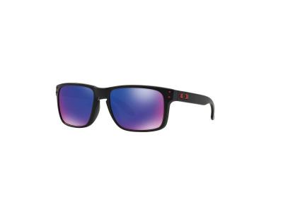 Sonnenbrillen Oakley Holbrook OO9102 910236