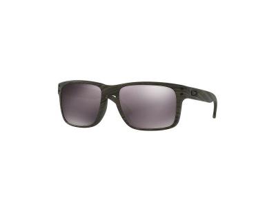 Sonnenbrillen Oakley Holbrook OO9102 9102B7