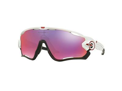 Sonnenbrillen Oakley Jawbreaker OO9290 929005