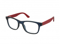 Tommy Hilfiger Brillen - Tommy Hilfiger TH 1314 X3W