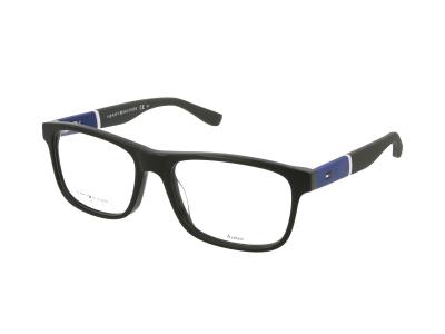 Brillenrahmen Tommy Hilfiger TH 1282 FMV