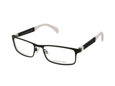 Brillenrahmen Tommy Hilfiger TH 1259 4NL