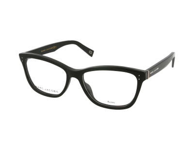 Brillenrahmen Marc Jacobs Marc 123 807