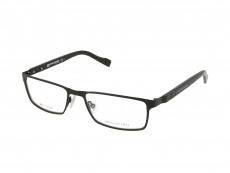 Brillenrahmen Herren - Boss Orange BO 0116 MPZ