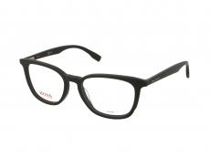 Brillenrahmen Herren - Boss Orange BO 0302 003