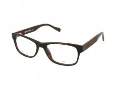 Brillenrahmen Herren - Boss Orange BO 0084 6S4