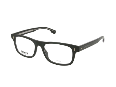 Brillenrahmen Hugo Boss Boss 0928 003
