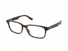 Tommy Hilfiger Brillen - Tommy Hilfiger TH 1487 9N4