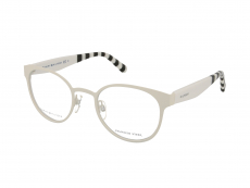Tommy Hilfiger Brillen - Tommy Hilfiger TH 1484 TFE