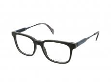 Tommy Hilfiger Brillen - Tommy Hilfiger TH 1351 20D