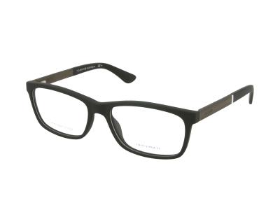 Brillenrahmen Tommy Hilfiger TH 1478 003