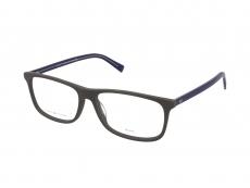 Tommy Hilfiger Brillen - Tommy Hilfiger TH 1452 AQG