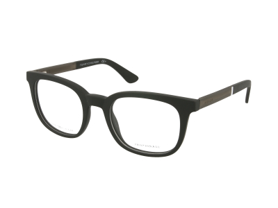 Brillenrahmen Tommy Hilfiger TH 1477 003