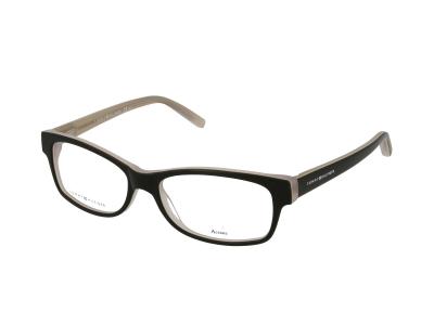 Brillenrahmen Tommy Hilfiger TH 1018 HDA