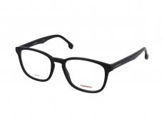 Quadratische Brillen - Carrera Carrera 148/V 807