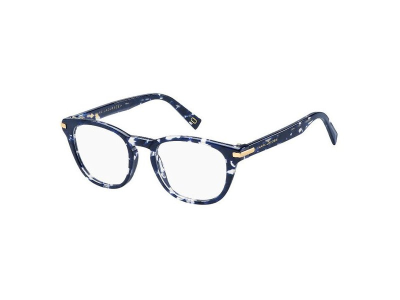 Brillenrahmen Marc Jacobs Marc 189 IPR