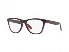 Oakley Brillen - Oakley Frogskin OX8131 813101