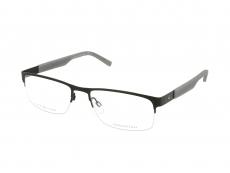 Tommy Hilfiger Brillen - Tommy Hilfiger TH 1447 LOE