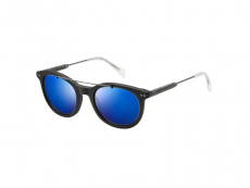 Sonnenbrillen Tommy Hilfiger - Tommy Hilfiger TH 1348/S JU4/XT