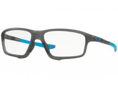 Oakley Brillen - Oakley Crosslink Zero OX8076 807601