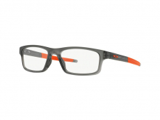 Oakley Brillen - Oakley Crosslink OX8037 803706